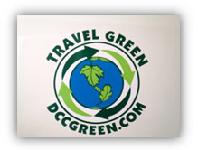 travel-green